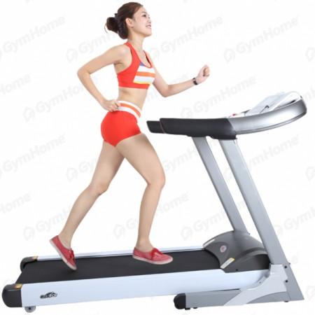 Máy chạy bộ GoodFor AC-05 cho phòng Gym