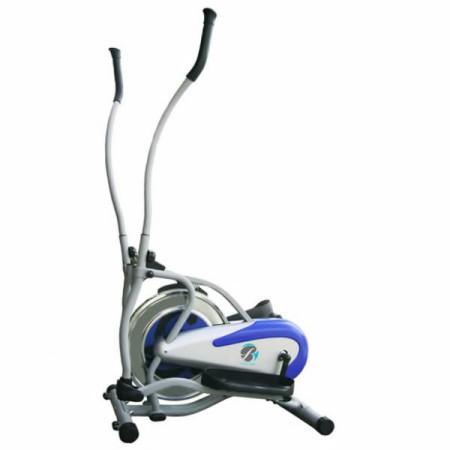 Xe đạp thể dục iBike 4000
