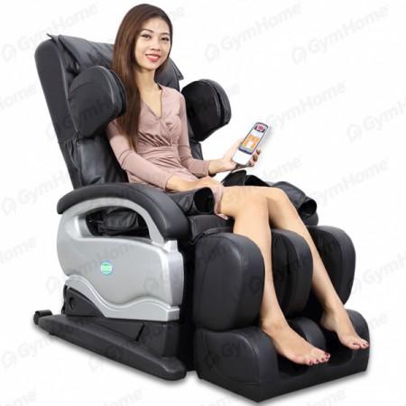 Ghế massage Takusha 988B - Nhật Bản