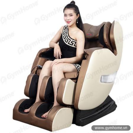 Ghế massage toàn thân GoodFor HL004 (3D)