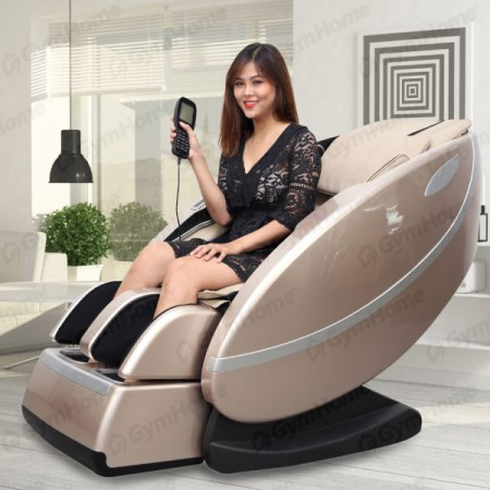 Ghế massage toàn thân GoodFor Q9