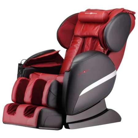 Ghế massage toàn thân Medical Dream KMD-53355 (Hàn Quốc)