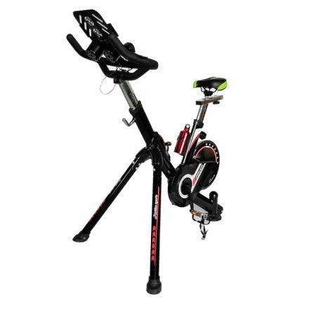 Xe đạp tập thể dục Spin Bike VENUS