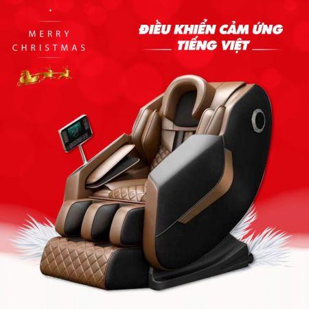 Ghế massage toàn thân INCOM INC-104