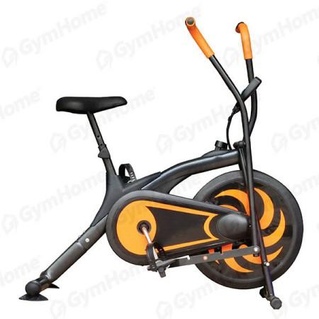 Xe đạp tập thể dục cao cấp cho người cao tuổi