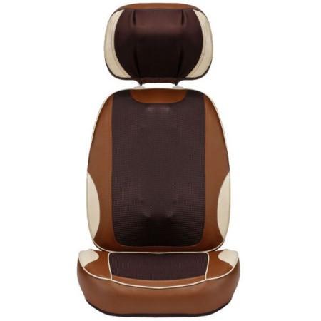 Đệm ghế massage Taijutsu Ultra Relax (Japan)