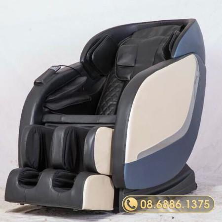 Ghế massage toàn thân YOSAKY VD-Z316 (Japan)