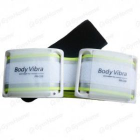 Đai Massage Body Vibra PR-C08