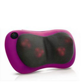 Gối massage Pillow Puli
