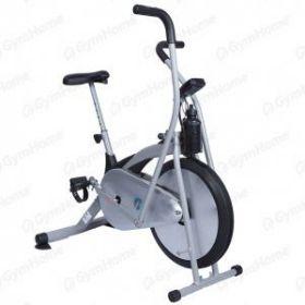 Xe đạp tập thể dục iBike 8.2i
