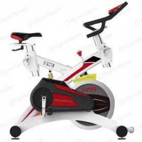 Xe đạp thể dục ROUSAI S3