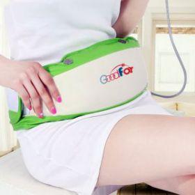 Đai massage bụng GoodFor HL-2020 cao cấp