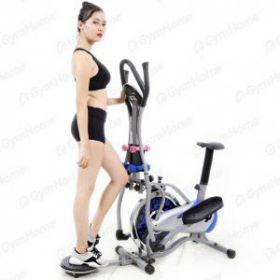 Xe đạp toàn thân Orbitrack CNT-4600S
