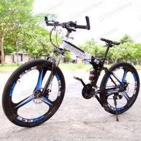 Xe đạp thể thao X6-T30