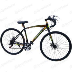 Xe đạp thể thao X6-T64