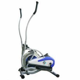 Xe đạp tập thể dục iBike 4000