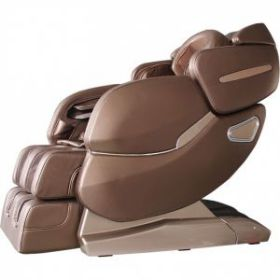 Ghế massage GoodFor RE-H881 USA (3D)