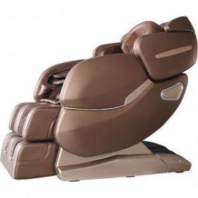 Ghế massage toàn thân GoodFor RE-H881 (USA)