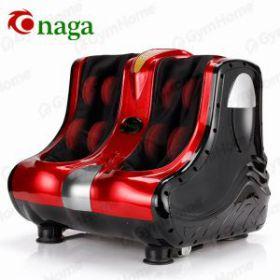 Máy massage chân KIMURA ONAGA (Japan)