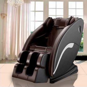 Ghế massage toàn thân GoodFor HealthForever 888