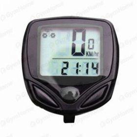 Đồng hồ đo tốc độ xe đạp thể thao