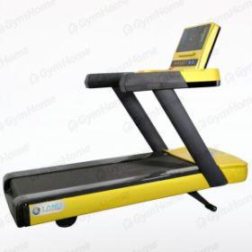 Máy chạy bộ điện LAND Fitness Equipment