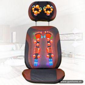 Đệm massage GoodFor 3D (2019)
