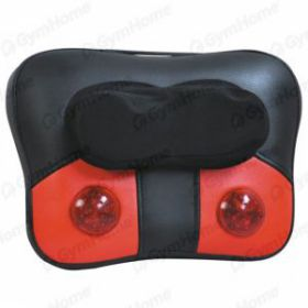 Gối massage hồng ngoại GoodFor 3D (USA)