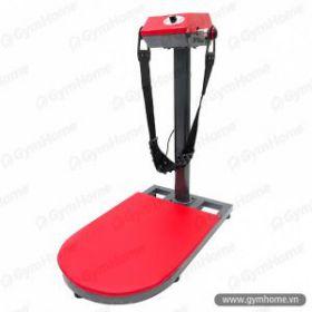 Máy rung bụng đứng ĐP-Massage Sport