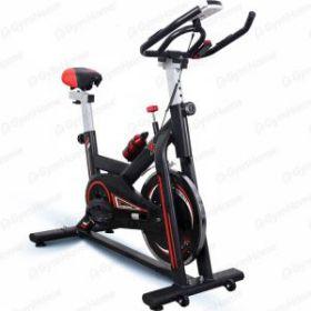 Xe đạp tập thể dục X-Bike (2018)
