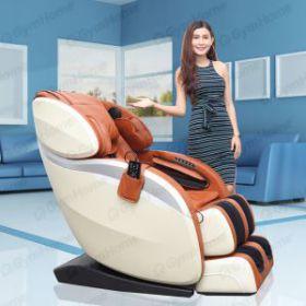 Ghế massage toàn thân GoodFor 1582