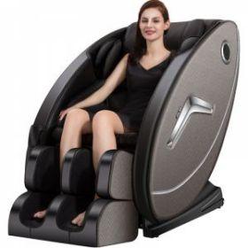 Ghế massage toàn thân GoodFor Q718