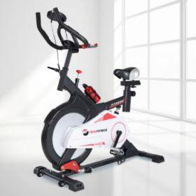 Xe đạp tập thể dục Tech Fitness cao cấp