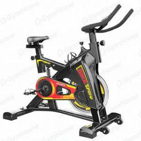 Xe đạp tập thể dục thể thao SPIN BIKE S306 (2019)