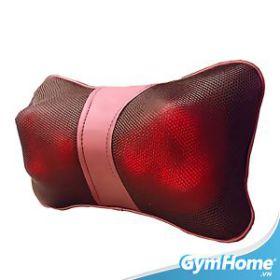 Gối massage hồng ngoại 6 bi MAGIC PL-818