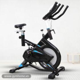 Xe đạp thể dục trong nhà SpinBike 3000