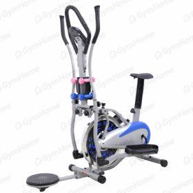 Xe đạp tập thể dục toàn thân ELITE PRO MH-2085