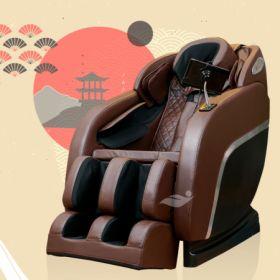 Ghế massage toàn thân INCOM INC-5000