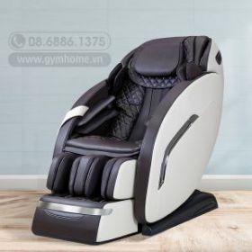 Ghế massage toàn thân Royal R8000