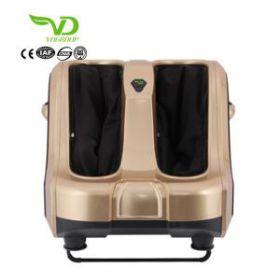 Máy massage chân VDGROUP VD-1008