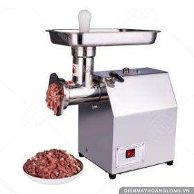 Máy xay thịt công nghiệp MK-10 (650W)