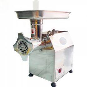 Máy xay thịt công nghiệp MK-22 (1100W)