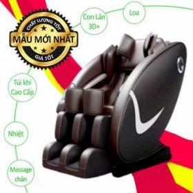 Ghế massage toàn thân YOSAKY OS200 NO007 PRO