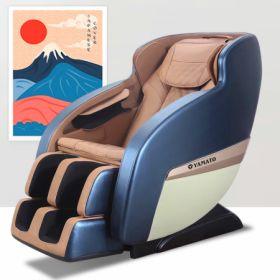 Ghế massage toàn thân YAMATO YM-06