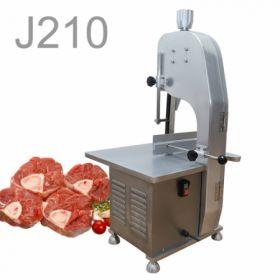 Máy cưa cắt xương đông lạnh J210 New