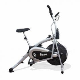 Xe đạp tập thể dục Zasami KZ-6411 cho người cao tuổi