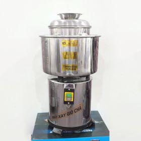 Máy xay giò chả kiểu đứng 1.5kW (2.0HP)