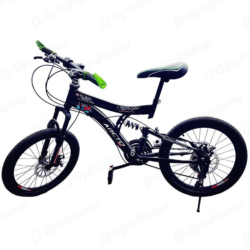 Xe đạp thể thao X6-300