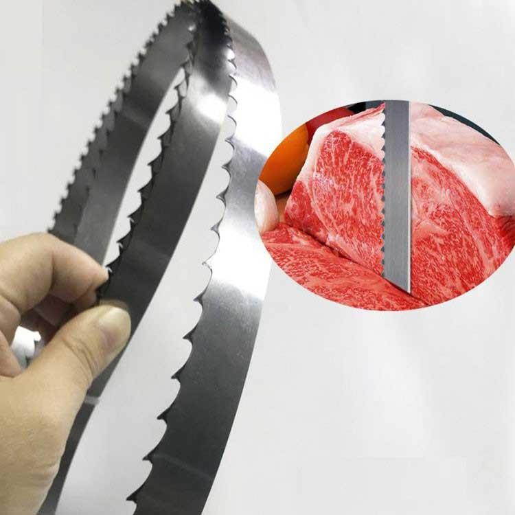 Lưỡi dao máy cưa xương